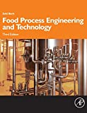Food Process Engineering and Technology (Food Science and Technology)...