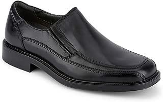 Men's Proposal Leather Slip-on Loafer Shoe