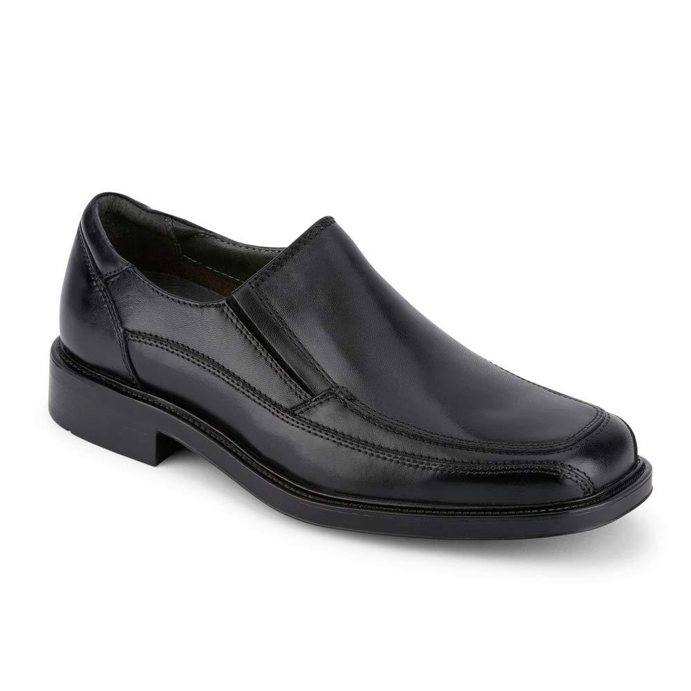 Dockers Proposal Leather Slip Loafer