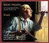 Propos sur la musique de chambre d'Albéric Magnard: Le trio