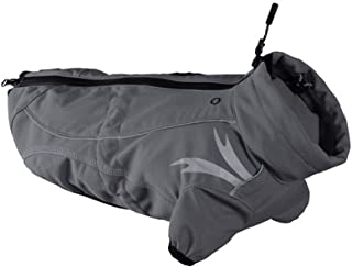 Hurtta Collection Frost Jacket for Pets