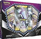 Pokémon International 45015-PKM PKM Riffex-V Box (Pokémon Company International 45015)