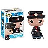 Figura Pop Mary Poppins Disney