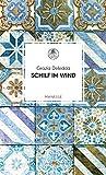 Schilf im Wind: Roman.  von Grazia Deledda