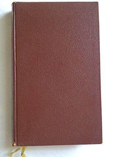 Album Balzac. Iconographie et réunie et commentée par Jean A. Ducourneau.