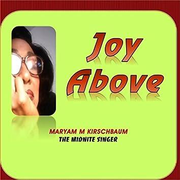 Joy Above