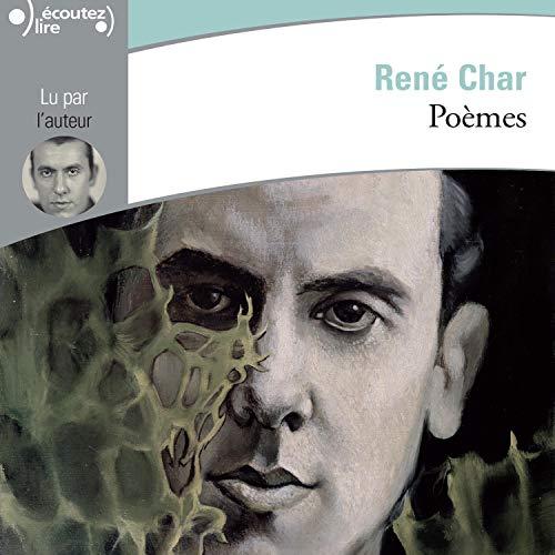 Couverture de Poèmes