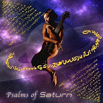 Psalms of Saturn
