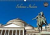Schönes Italien (Wandkalender 2022 DIN A3 quer)