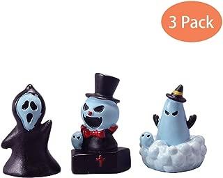 Best halloween pumpkin desktop Reviews