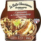 La Belle Chaurienne Cassoulet Tr...