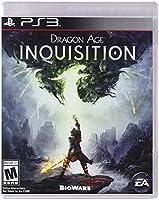 Dragon Age Inquisition - ドラゴンエイジ インクイジション (輸入版:北米) - PS3