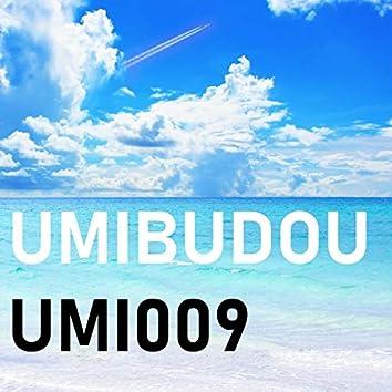 UMIBODOU