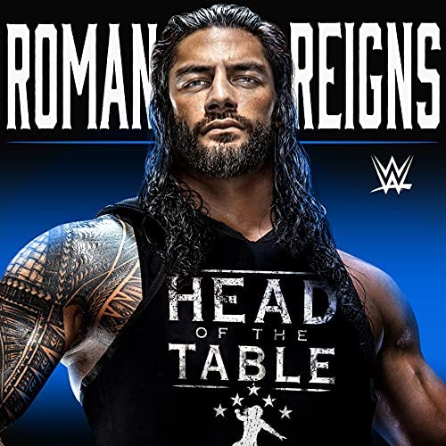 WWE & def rebel
