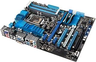 ASUSTek Intel Scket LGA1155 ATXマザーボード P8Z68-V PRO