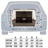Zoom IMG-1 mps skudo car 100 trasportino