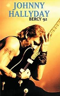 Bercy 92 [DVD] [Import]
