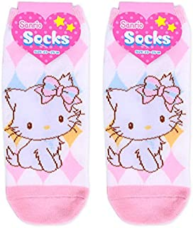 Charmmy Kitty Socks Socks