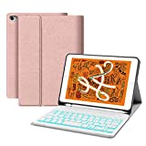 iPad Keyboard Case for iPad 7.9,...