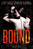 Bound: The Fallen World Series Book 1