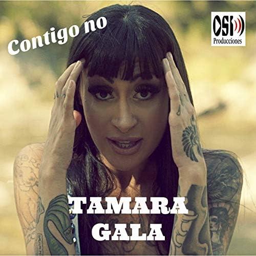 Tamara Gala