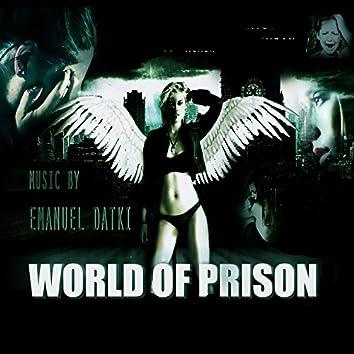 World of Prison
