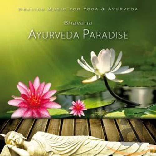 Ayurveda Paradise