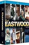 Eastwood (10 Blu-Ray) [Edizione: Francia]