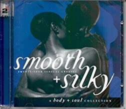 time life smooth soul collection