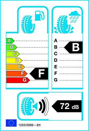 Goodride SA37 Sport (225/55 R17 101W XL)
