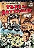 Taxi Da Battaglia (1955)...