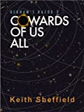 Cowards of Us All (Ockham's Razor Book 2) (English Edition)