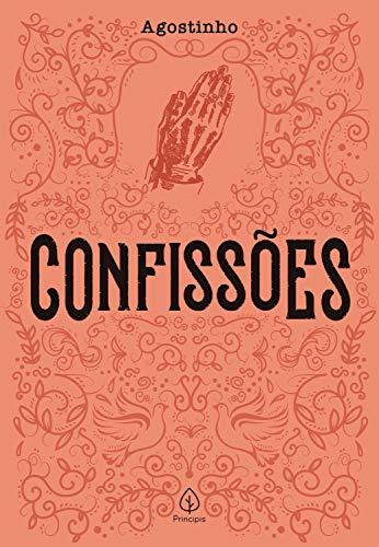 Confissões (Clássicos da literatura cristã)