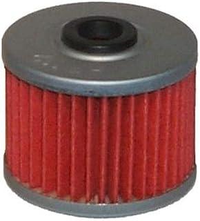 Klx110 Oil Filter