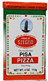 SZEGED Pisa PIZZA Seasoning