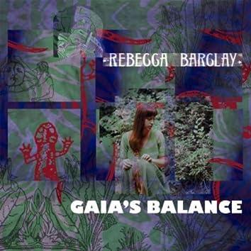 Gaia's Balance