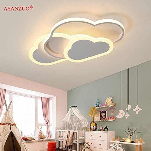 Ceiling Sale Light Led Lamp for Study Cheap Children's Bedroom Room