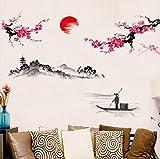 Rosepoem Semilla de cerezo 20 piezas semillas de /árboles de cerezo japon/és semillas ornamentales de cerezos para jard/ín