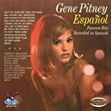 Espanol - Famous Hits Recorded In Spanish