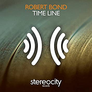 Time Line (Chicago Mix)