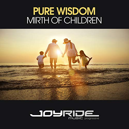 Mirth of Children (Extended Mix)