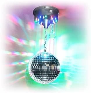 Best skull disco ball Reviews