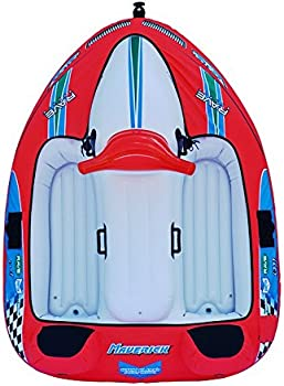 RAVE Sports Maverick 3-Person Towable Tube