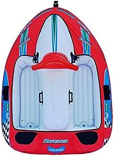 RAVE Sports Maverick Ski Tube
