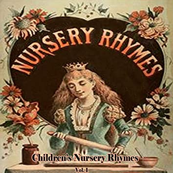 Childrens Nursery Rhymes