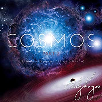 Cosmos Pt. II