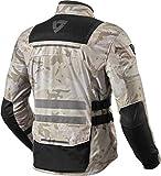 Zoom IMG-1 rev it offtrack adventure camouflage