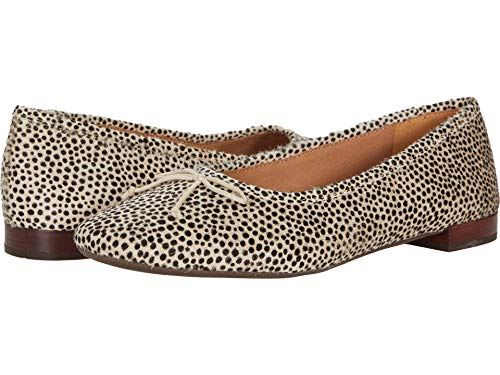 Top 10 best selling list for madewell shoe flat