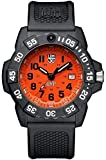 Luminox Scott Cassell UVP XS3509SC Watch