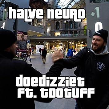 Doedizziet (feat. Too Tuff)